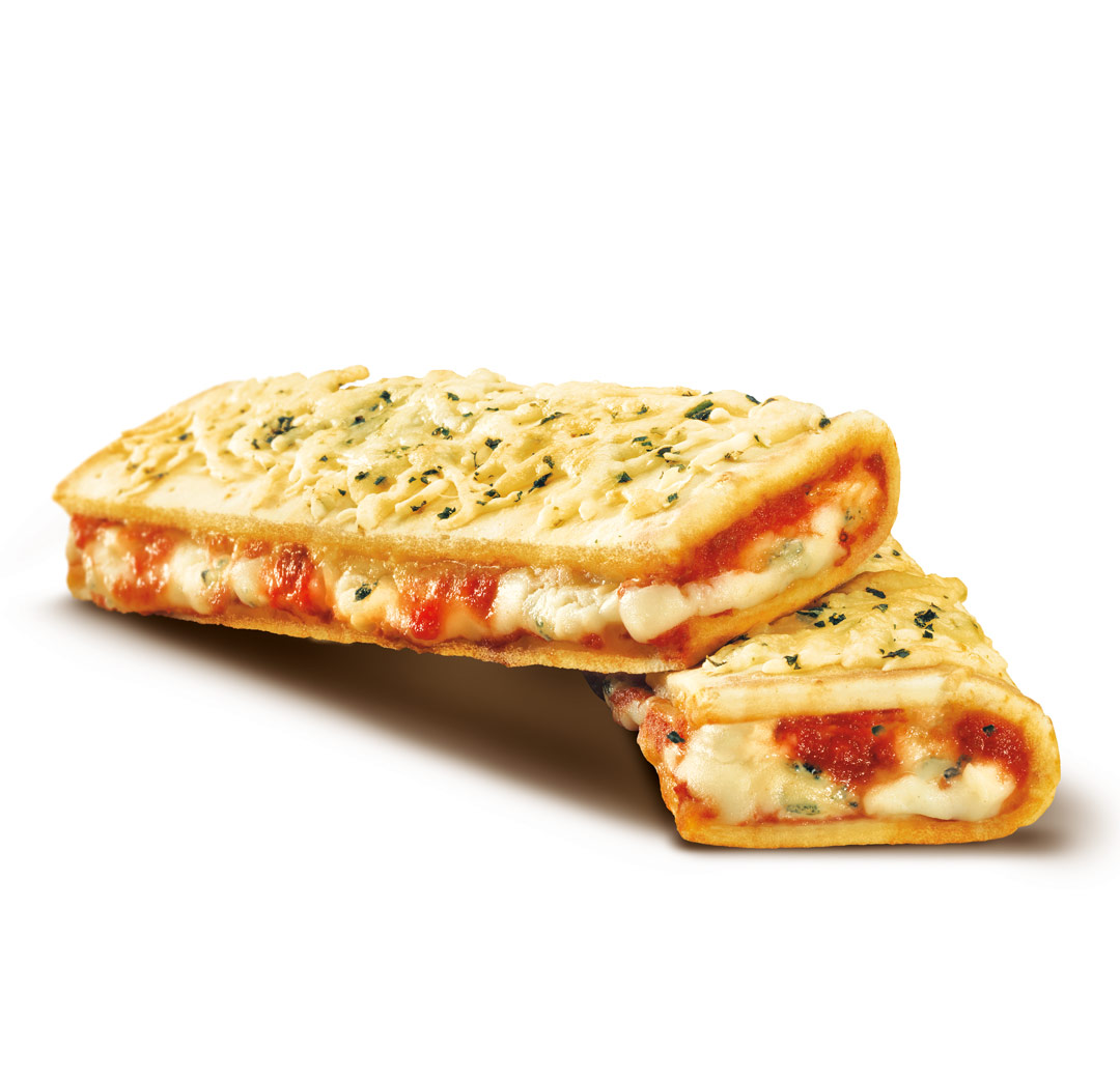pizza-pocket-bake-off-3-cheese-1080x1040