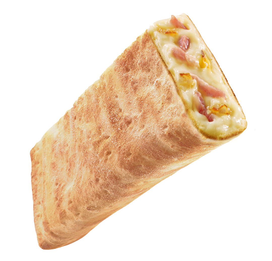 pizza-pocket-mikrowelle-flammkuchen-1080x1040